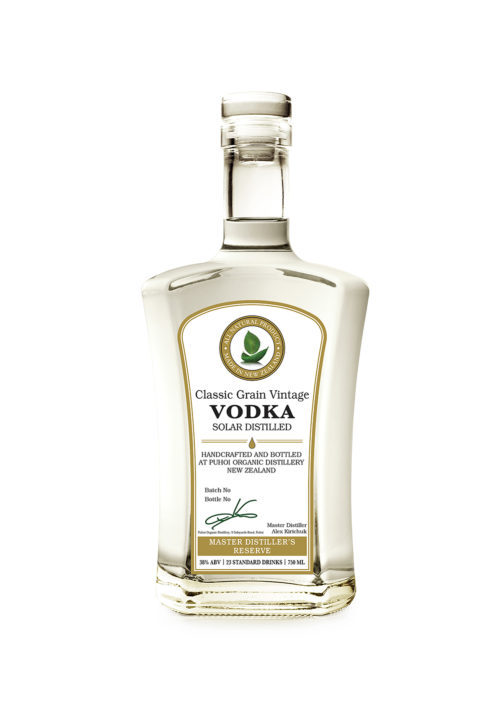 new-zealand-made-artisan-classic-grain-vintage-vodka-handcrafted-by-master-distiller-alex-kirichuk-in-puhoi-near-matakana-coast-tourism-spiritsnz-best-caviar-vodka