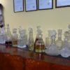 New-Zealand-organic-bespoke-distillery