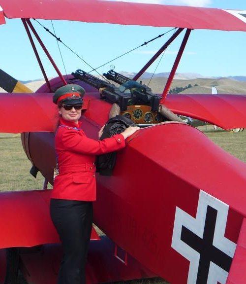 Bespoke Brandy Pilotage - New Zealand sipping spirit