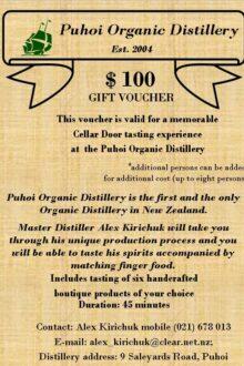 cellar-door-tasting-voucher-image-jpeg