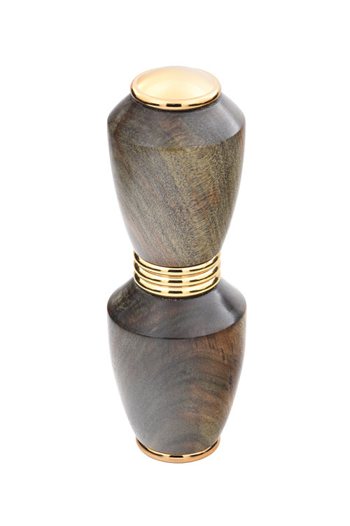 SWAMP-KAURI-NZ-BESPOKE-PERFUME-BOTTLE