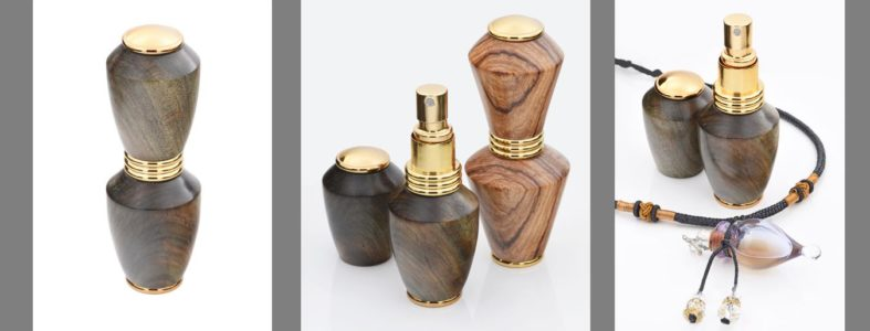All-Natural-New-Zealand-made-bespoke-perfumes-whales-ambergris
