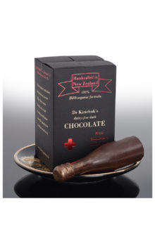 functional-food-dairy-free-dark-chocolate
