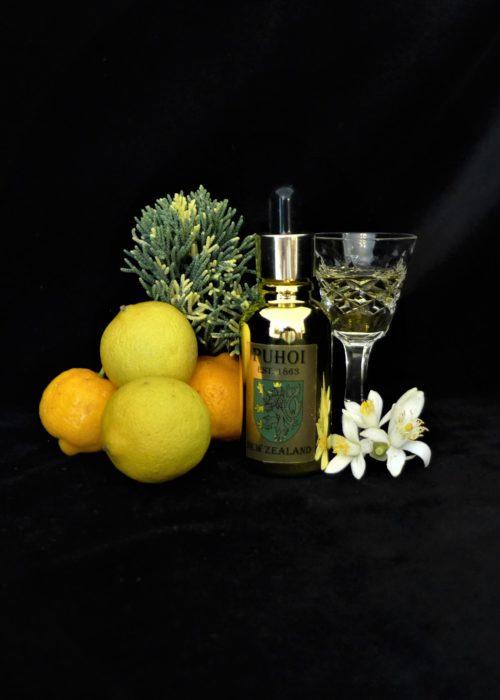 Sparkling-Citrus-Bespoke-natural-perfume