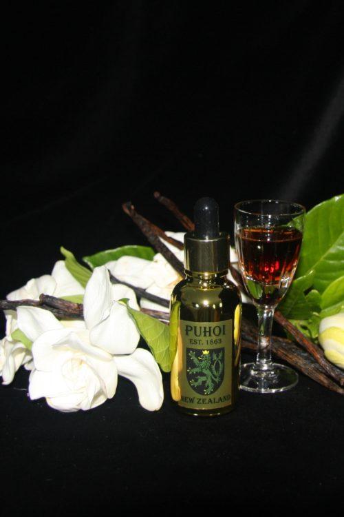 Vanilla-Brandy-bespoke-natural-perfume