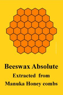 Manuka-honey-beeswax-absolute