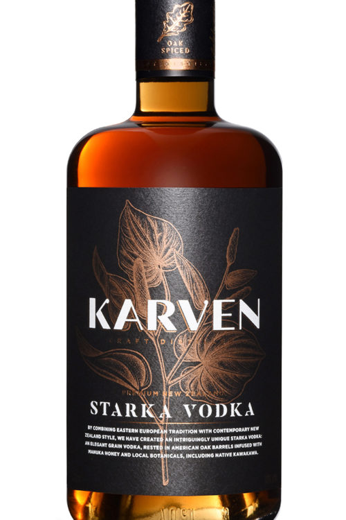 Puhoi-Starka-rare-exotic-sipping-spirit