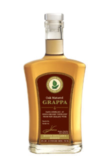 oak-matured-grappa-limited-edition-craft-disteller