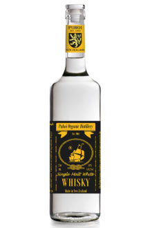 Single_Malt_White_Whisky_hand-distilled_at_Puhoi_Organic_Distillery_Craft_Distillers