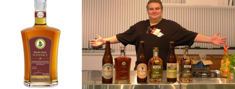 manuka-honey-whisky-new-zealand-made-麦卢卡蜂蜜威士忌酒-马努卡蜂蜜-麦卢卡蜜-威士忌