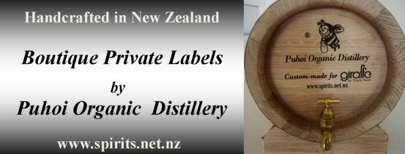 bespoke-spirits-private-labels-new-zealand-custom-made-puhoi-organic-distillery