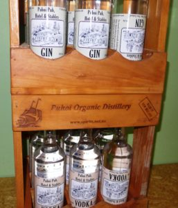 private-label-for-Puhoi-Pub-gin-vodka