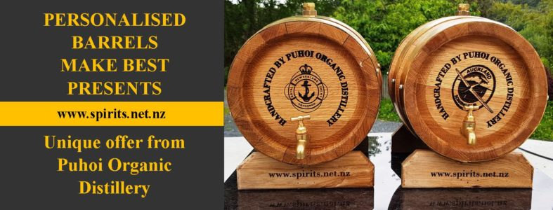 oak-casks-personalised-barrels-for-gifts-bespoke-spirits-custom-made