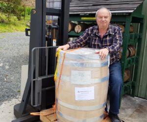 solar-distilled-artisan-made-mizunara-oak-whisky