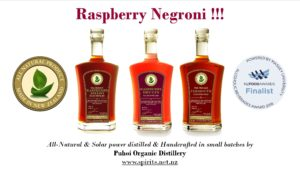solar-energy-distilled-all-natural-artisan-new-zealand-raspberry-negroni-ingredients-made-in-puhoi-close-to-puhoi-pub-for-several-brands-including-karven-and-fine-wine-delivery-company