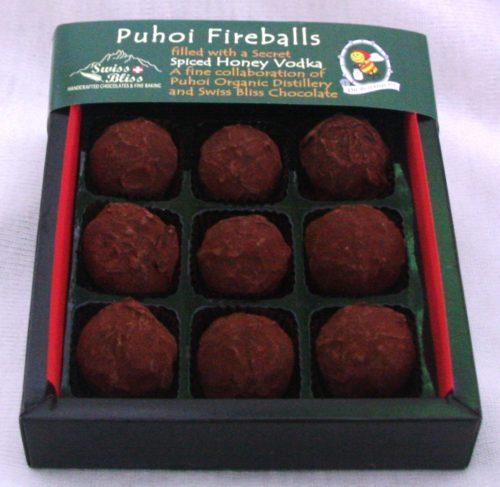 vegan-and-vegetarian-friendly-handcrafted-artisan-dairy-free-white-sugar-free-dark-chocolate-all-natural-organic-made-in-puhoi-valley-new-zealand