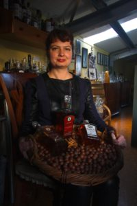 Puhoi-Organic-Distillery-top-attraction-in-Auckland-recommended-by-Lonely-Planet