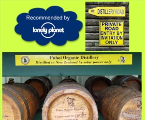 puhoi-organic-distillery-in-puhoi-new-zealand-top-craft-whiskey-and-gin-distillery-recommended-by-Lonely-Planet