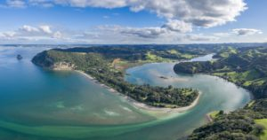 puhoi-valley-private-guided-tours-best-auckland-attraction