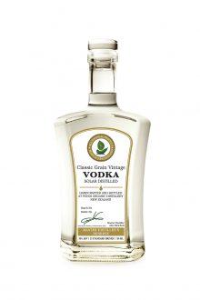 classic-grain-new-zealand-vodka-extra-pure-solar-distilled