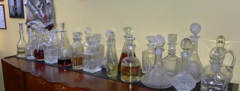New-Zealand-organic-bespoke-distillery