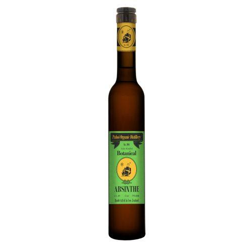 botanical-absinthe-with-organically-grown-wormwood-master-distiller