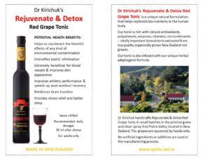 dr-kirichuks-red-grape-tonic-in-english