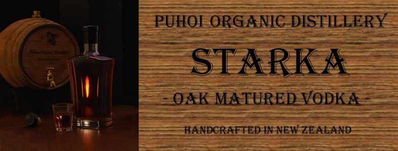 Puhoi-Starka-Oak-matured-vodka