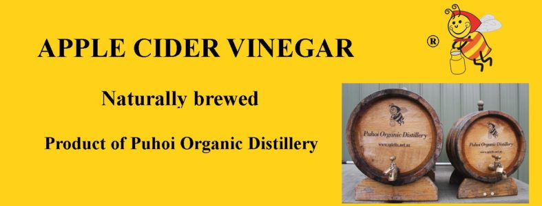 Naturally-brewed-Apple-Cider-Vinegar-Bragg-diet