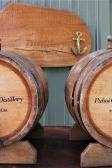 Natural-Apple-Cider-Vinegar-Auckland-NZ
