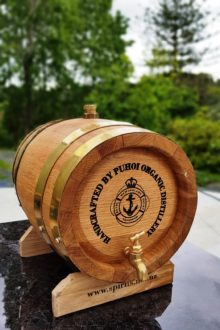 oak-cask-personalized-barrel-bespoke-spirits-custom-made