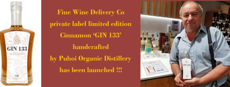 artisan-bespoke-gin-for-private-label-Fine-Wine-Delivery-New-Zealand-craft-gin-small-batch-distillation