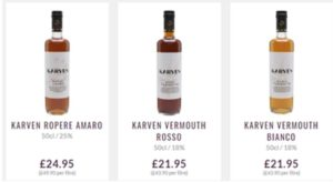 all-natural-vermouth-amaro-bespoke-limited-edition-handcrafterd-new-zealand-wine-sulphur-free-wormwood
