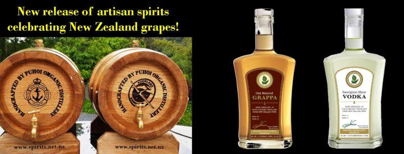 all-natural-sauvignon-blanc-oak-aged-matured-rested-grappa-cognac-brandy-single-malt