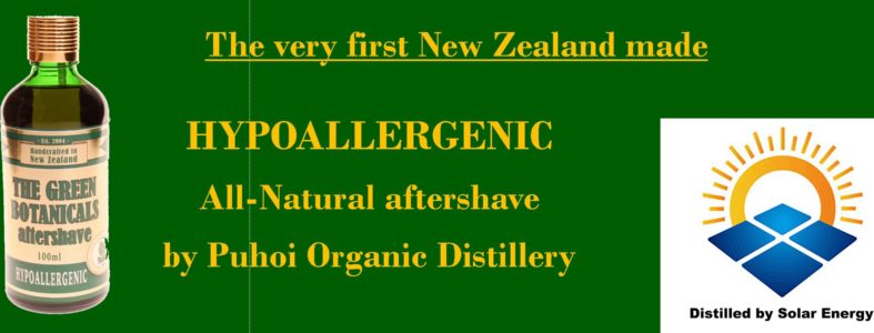 Hypoallergenic-all-natural-aftershave