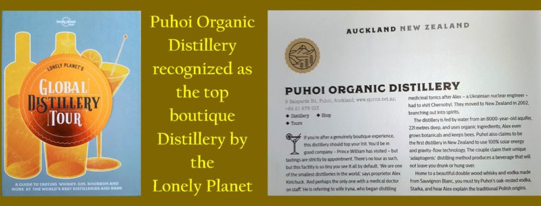 global-distillery-tour-2019-by-lonely-planet-the-worlds-best-craft-distilleries-puhoi-organic-distillery-new-zealand