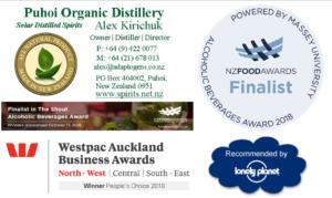 celebrated-new-zealand-master-distiller-distillers-master-classes