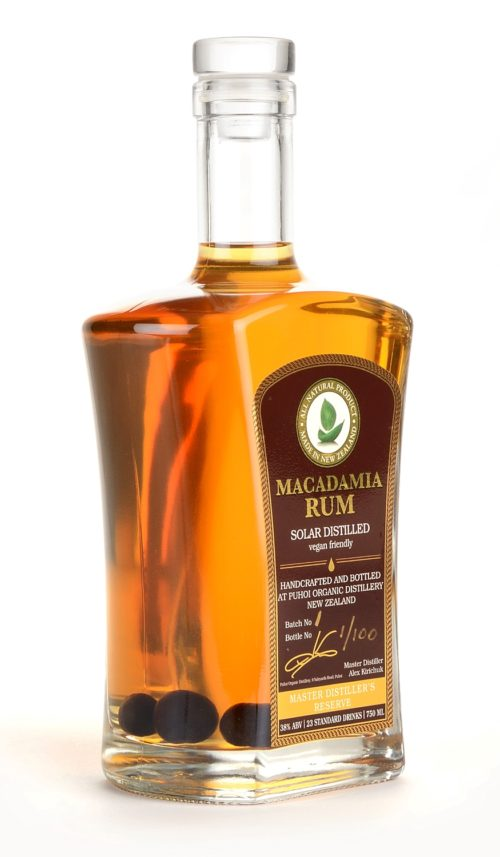 sipping-macadamia-rum-cocktail-rum-limited-edition-chocolate-flavoured-rum