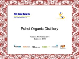 Award-winning-new-zealand-nz-brewery-distillery-crafting-boutique-organic-spirits