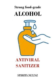 coronavirus-sanitizer-food-grade-alcohol-buy-in-new-zealand