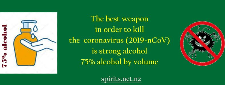 strong-alcohol-against-coronavirus