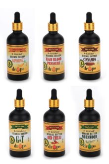 dr-kirichuk-herbal-all-natural-remedy-bitters-new-zealand-made