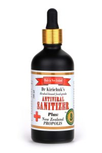 dr-kirichuk-all-natural-medicinal-bitter-with-new-zealand-propolis-dietarysupplement