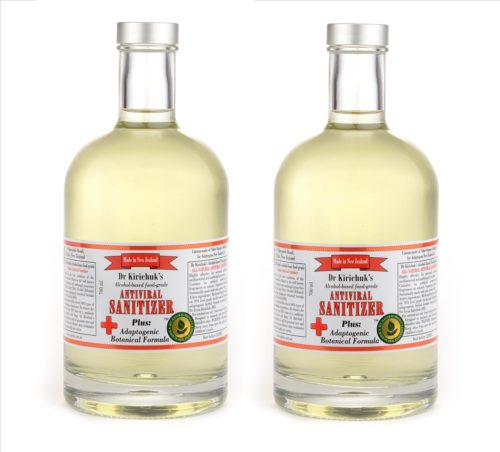 food-grade-alcohol-based-antiviral-sanitizers-made-in-new-zealand-buy-now