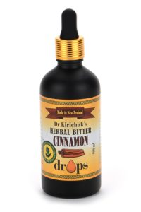 Dr-Iryna-Kirichuk-MD-medicinal-cinnamon-bitter-drops-specialist-made-in-new-zealand-with-sri-lankan-cinnamon