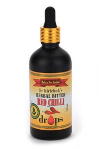 Dr-Iryna-Kirichuk-MD-all-natural-medicinal-adaptogenic-bitter-drops-specialist-made-in-new-zealand-with-new-zealand-grown-chilli-pepper