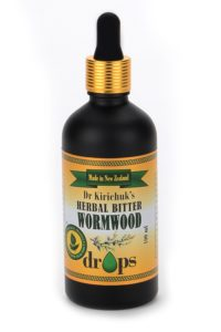 Dr-Iryna-Kirichuk-MD-medicinal-bitter-wormwood-drops-all-natural-remedy-specialist-made-in-new-zealand