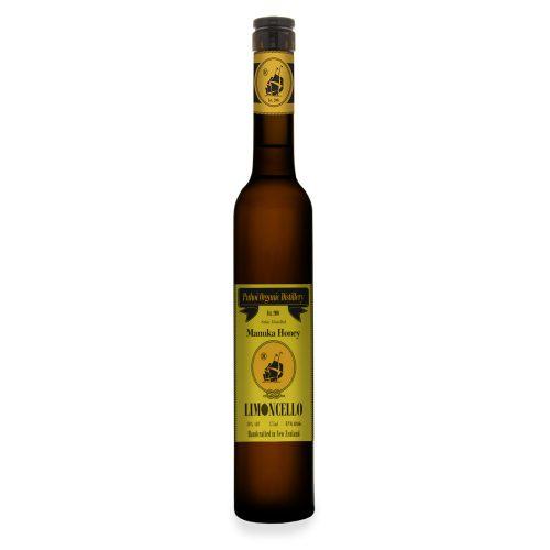 handcrafted-Manuka-Honey-Limoncello