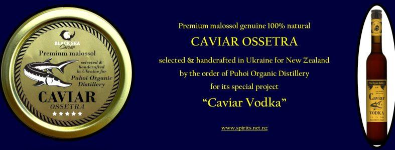 100%-natural-caviar-ossetra-for-solar-distilled-caviar-vodka-by-puhoi-organic-distillery